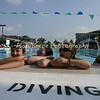 Swim 20040048