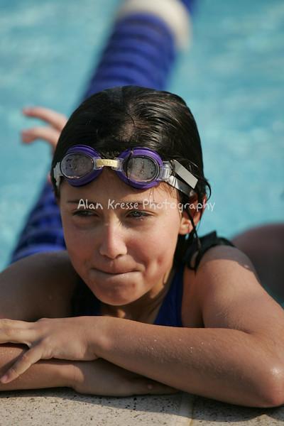 Swim 20040027