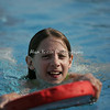 Swim 20040016