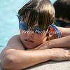 Swim 20040030a
