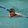 Swim 20040007