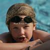 Swim 20040026