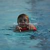Swim 20040019