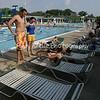 Swim 20040045