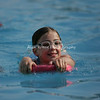 Swim 20040017