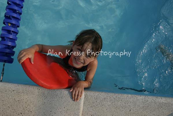 Swim 20040056