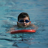 Swim 20040018