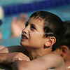 Swim 20040024a