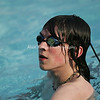 Swim 20040035