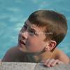 Swim 20040036