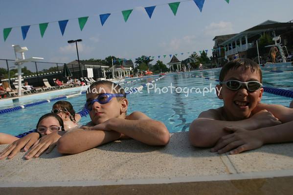 Swim 20040054