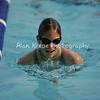 Swim 20040039