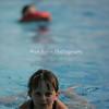 Swim 20040012