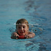 Swim 20040021
