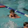 Swim 20040006