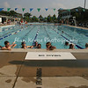 Swim 20040044