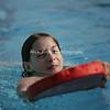 Swim 20040015