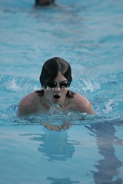 Swim 20040038