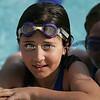Swim 20040028