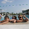 Swim 20040050