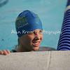 Swim 20040040