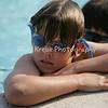 Swim 20040030