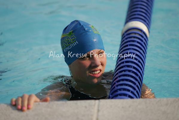 Swim 20040041
