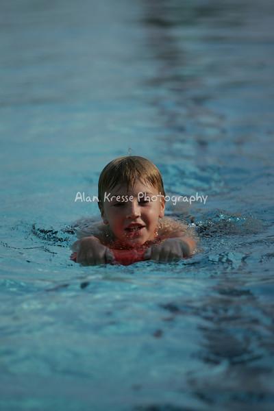 Swim 20040020