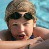 Swim 20040026a