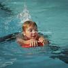 Swim 20040004