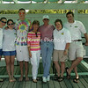 Swim 20040195