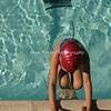 Swim 20040269