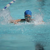 Swim 20040235