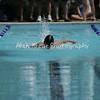 Swim 20040228