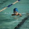Swim 20040110