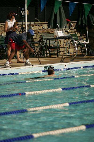 Swim 20040135
