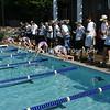 Swim 20040264