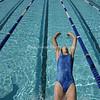 Swim 20040288