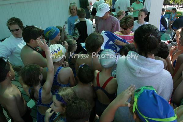 Swim 20040290
