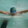 Swim 20040222