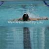 Swim 20040231