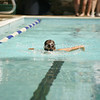 Swim 20040216