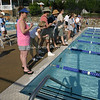 Swim 20040241