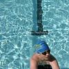 Swim 20040281