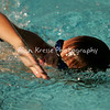 Swim 20040124a