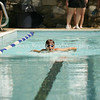 Swim 20040211