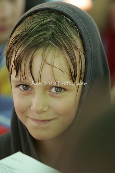 Swim 20040084a