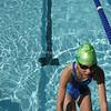 Swim 20040287