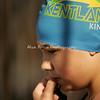 Swim 20040130