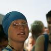 Swim 20040184